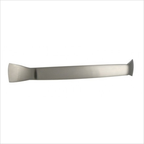 Miller Accessories - Handle 128mm