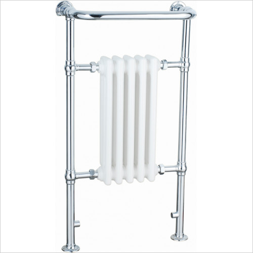 Qualitex Heating - Mini Florence Rail 965x540mm