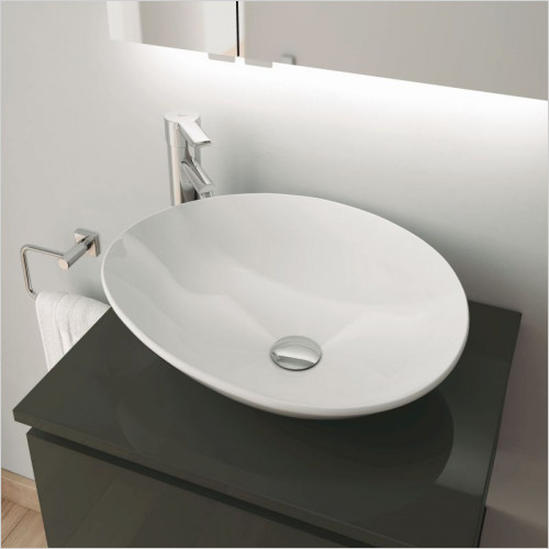 ABC Unit & Basin - Play Countertop Basin