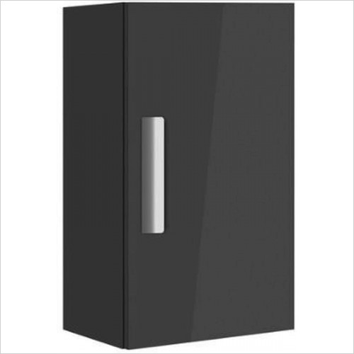 Roca Furniture - Debba Column Unit 350 x 250 x 600mm