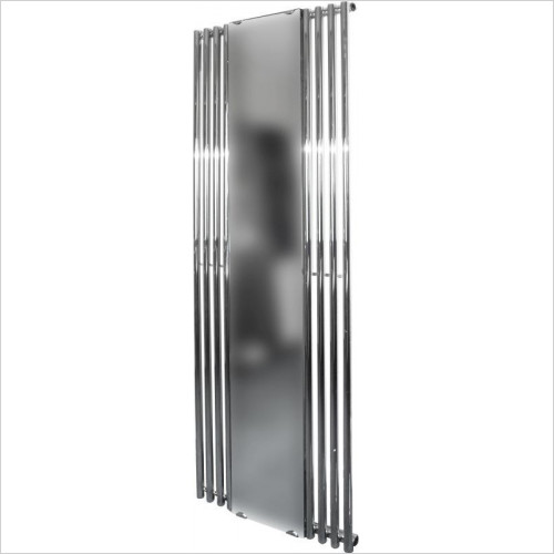 Vogue Radiators - Vision 1800 x 600mm Heating Only