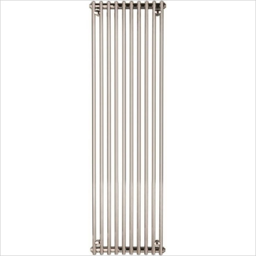 Vogue Radiators - Ordinate Heating Only