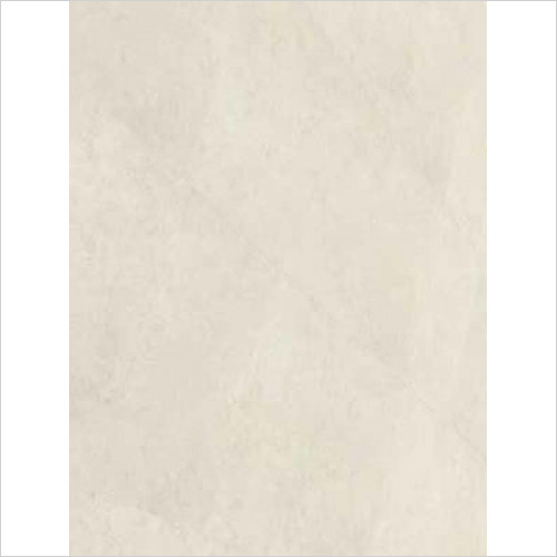 Karndean - Palio LooseLay Tino Tile 500 x 610mm