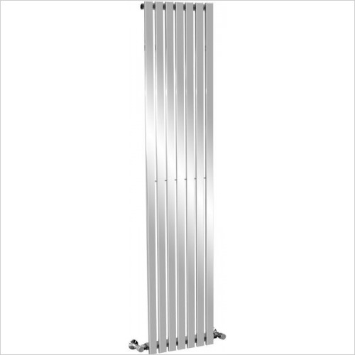 Vogue Radiators - Serenade Radiator, Heating Only