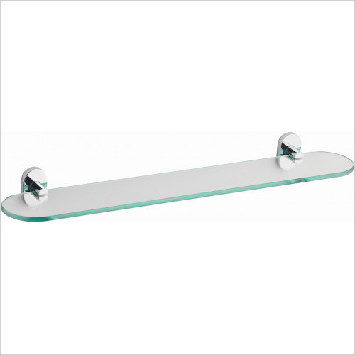 Qualitex Accessories - Ohio Glass Shelf