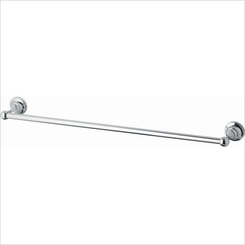 Qualitex Accessories - Grosvenor Towel Bar